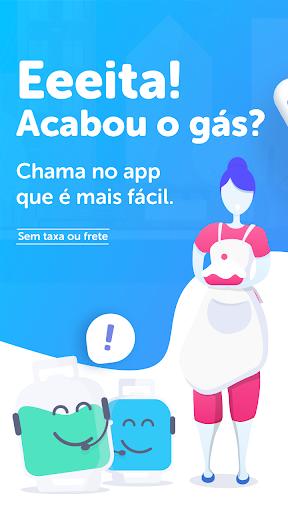 Chama screenshot 1