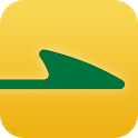 Värmlandstrafik icon
