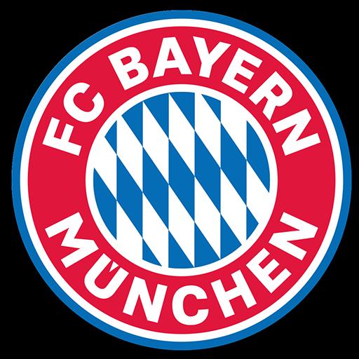 Fc Bayern Munich Aplikasi Di Google Play
