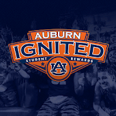 Auburn Ignited Student Rewards