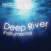 Deep River Instrumental