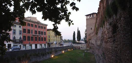 La Residenza Verona House