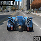 Driving The Batmobile (game)