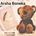 Arsha Boneka : Grosir Boneka Termurah icon