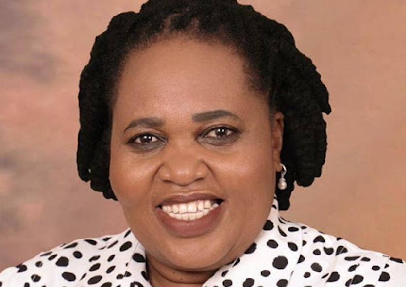 Port Elizabeth suburbs among province's danger spots - HeraldLIVE