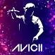 Beat Legend: AVICII - Androidアプリ