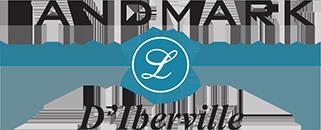 Landmark of D'Iberville Apartments Homepage