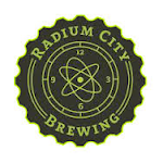 Raduim City Clock Out Stout