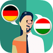 German-Hungarian Translator