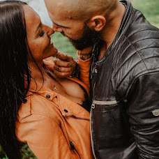 Wedding photographer Anja und dani Julio (danijulio). Photo of 06.05.2019