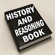 Download History and Reasoning Guide For PC Windows and Mac