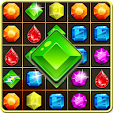 Jewel Class.. file APK for Gaming PC/PS3/PS4 Smart TV