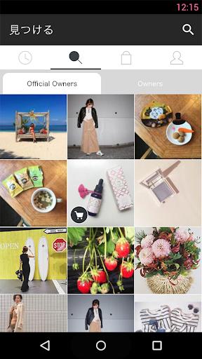 無料购物AppのWONDERFULL女性向けのファッション・コーデ提案アプリ|記事Game
