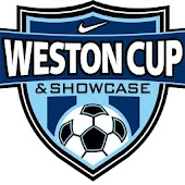 Weston Cup and Showcase