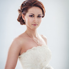 Wedding photographer Grigoriy Pyatnica (5fotopro). Photo of 18.05.2014
