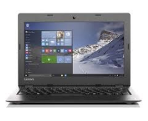 Lenovo IdeaPad 300S-11IBR  drivers  download