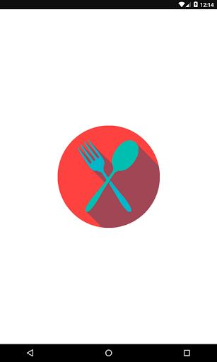 Quán ăn ngon : Hà Nội