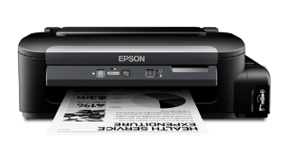 Epson M100 drivers Download, Epson M100 drivers mac os x sierra windows 10