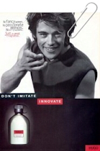 Photo: Kosmetyki hurtowych http://www.perfume.com.tw/english/