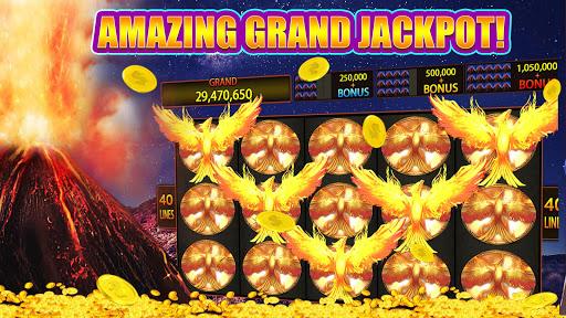 Vegas Casino Slots 2020 - 2,000,000 Free Coins apkdebit screenshots 24