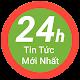 Đọc Báo Mới Ngày Nay, Tin Mới Nhất, Tin Tức 24h for PC-Windows 7,8,10 and Mac