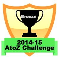 Bronze14-15.jpg