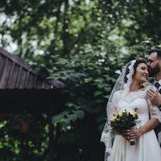 Wedding photographer Anastasiya Bukreeva (Bukreeva). Photo of 01.08.2018