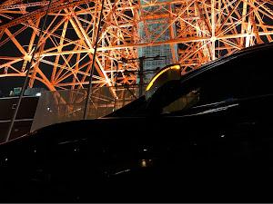 エクストレイル T32 AUTECH 4WD・2019年のカスタム事例画像 ゆう222さんの2020年08月14日21:50の投稿