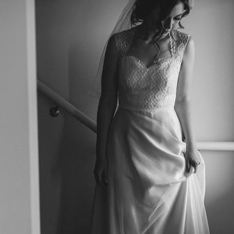 Wedding photographer Anton Kross (antonkross). Photo of 06.02.2018