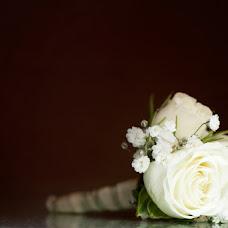 Wedding photographer Natalya Kurysh (nkuryish). Photo of 10.04.2013