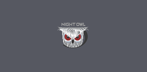 Night Owl X - Apps on Google Play