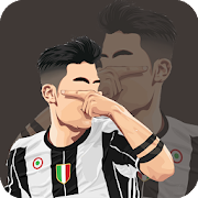 Guess the Footballer APK