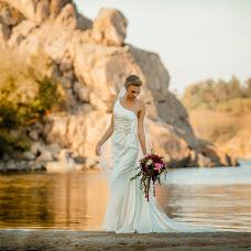 Wedding photographer Yuliya Petrenko (Joli). Photo of 21.03.2016
