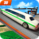 Extreme limo Stunts 3d (game)