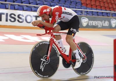 Van de oprichter van de Tour tot Eddy Merckx: Campenaerts kan in rijtje met illustere voorgangers belanden
