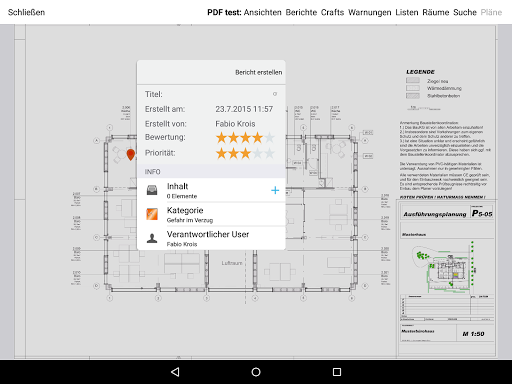 docu tools 2.1 玩商業App免費 玩APPs