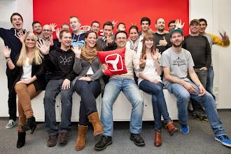 Photo: Das t3n Team http://t3n.de/news/team