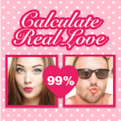 Calculate Real Love -Free