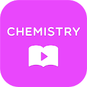 Chemistry tutoring videos