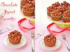 Photo: http://www.roxanashomebaking.com/chocolate-yogurt-cupcakes-and-chocolate-yogurt-frosting-recipe/