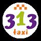 Taxi 313 APK