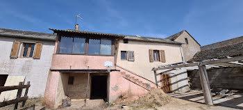 maison à Saint-Just-sur-Viaur (12)