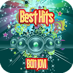 Best of Bon Jovi Icon