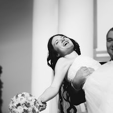 Wedding photographer Sergey Kobzev (Napster). Photo of 30.09.2014