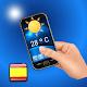 Termometro Tiempo Temperatura Download for PC Windows 10/8/7