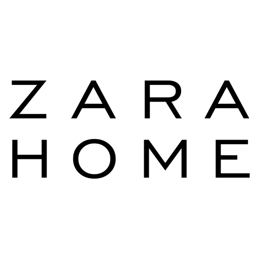 Zara Home Icon