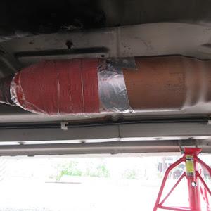 ワゴンR MH21S FXのカスタム事例画像 白銀(しろがね)成金メタリックさんの2018年09月22日15:35の投稿