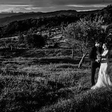 Bryllupsfotograf Ciprian Grigorescu (CiprianGrigores). Bilde av 06.06.2019