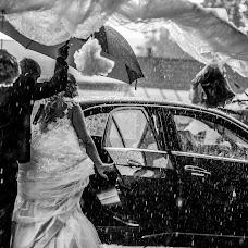 Fotograful de nuntă Marius Balan (fotoemotii). Fotografia din 02.12.2018