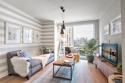 West 42nd Street Apartment - 450